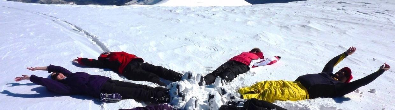 Montecampione ski resort