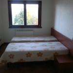 Montecampione beds